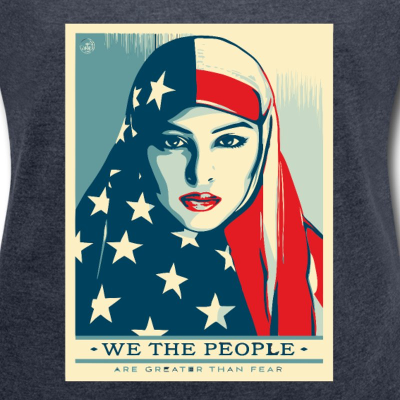 we-the-people-are-greater-than-fear-womens-rolled-sleeve-boxy-t-shirt.jpg